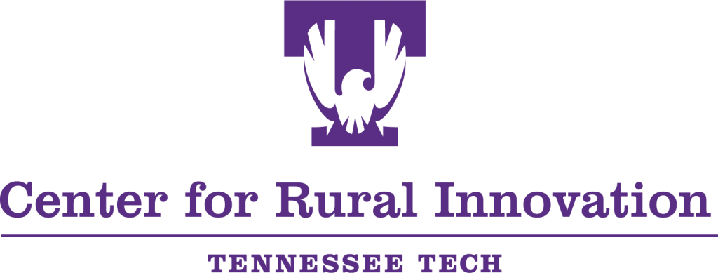 Tennessee Tech Center for Rural Innovation